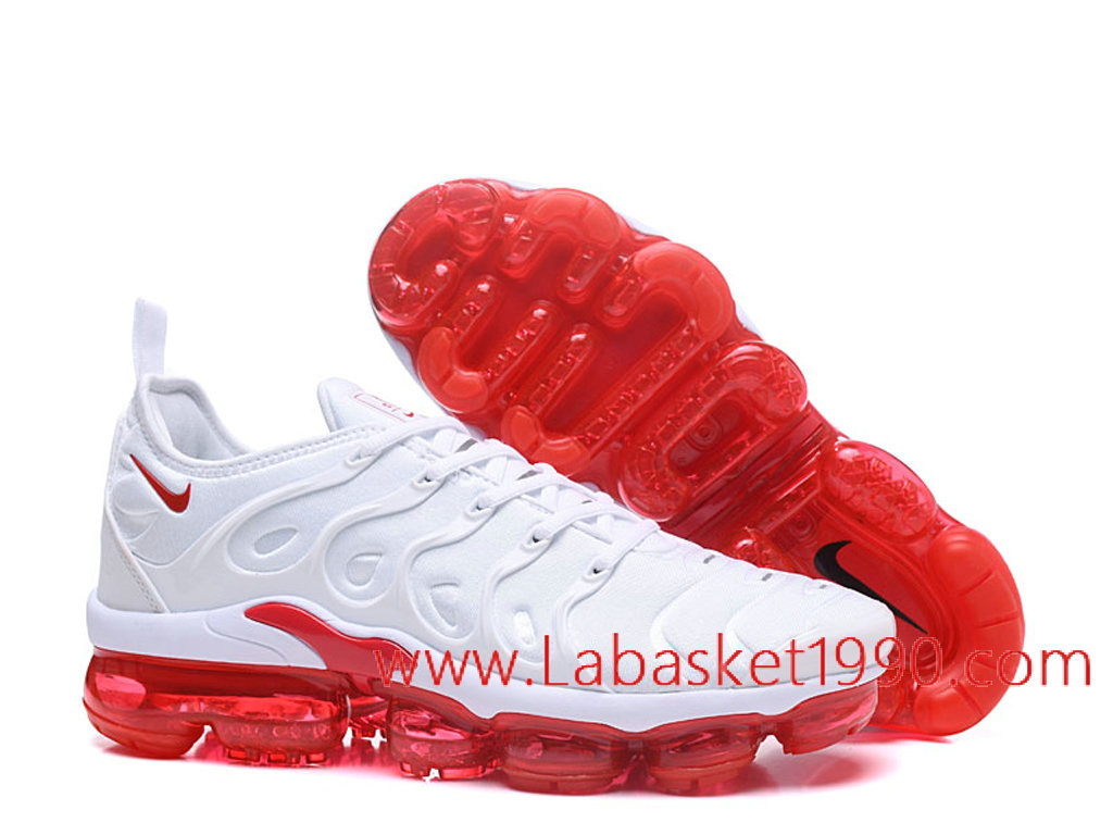 online store e8095 71365 Chaussures 2018 Plus Vapormax Nike Air Ao4550 Cher Pour Id9 Pas OF8Uqnp