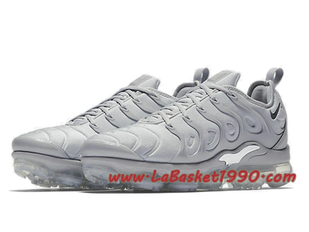air vapormax plus gris
