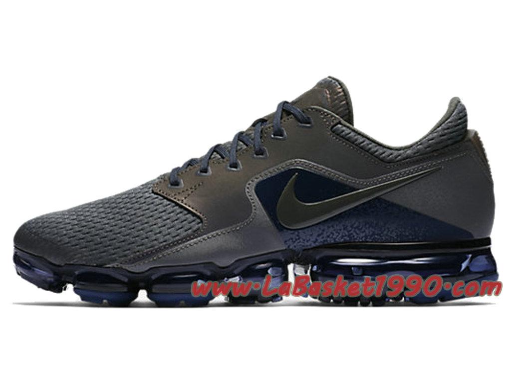 1712090661 Aj4469 Noir Cher BasketOfficiel Chaussures Air 002 R Nike Chaussure Vapormax Homme Site Prix Pour Pas mNO8wPy0nv