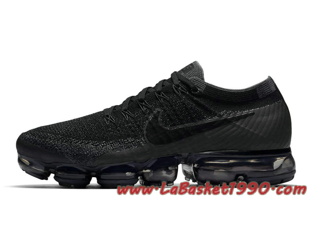 nike air vapormax homme soldes