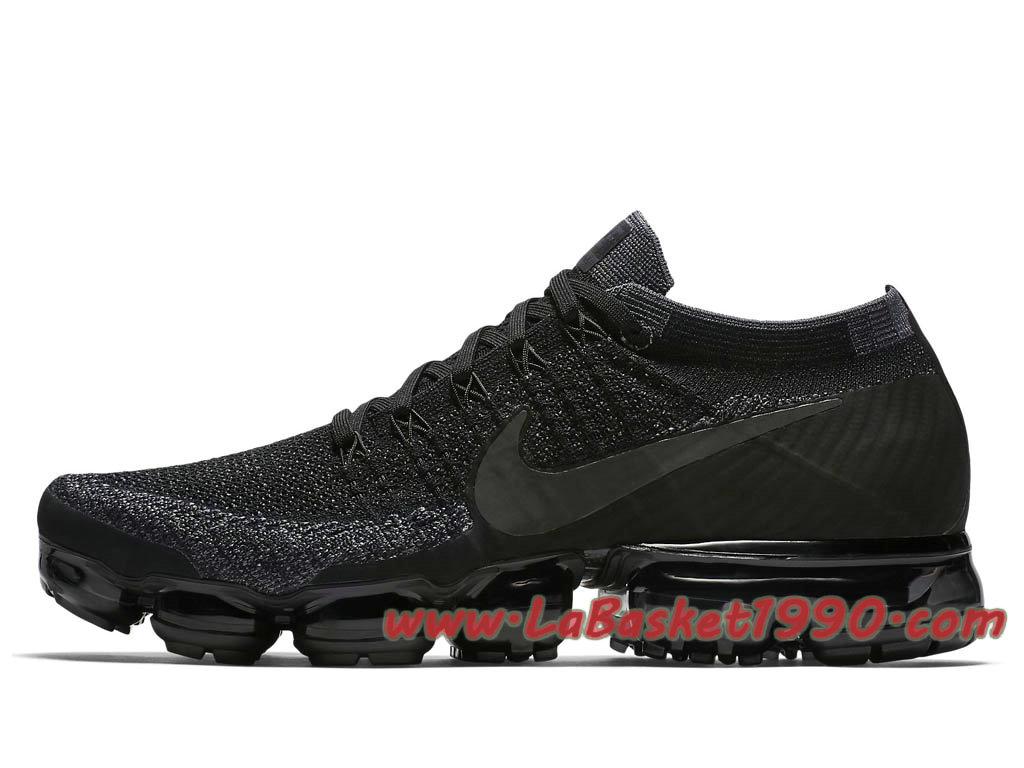 De Triple Vapormax Black 899473 Pas Air Basket 003 Nike Chaussures Tl1cFJ3K