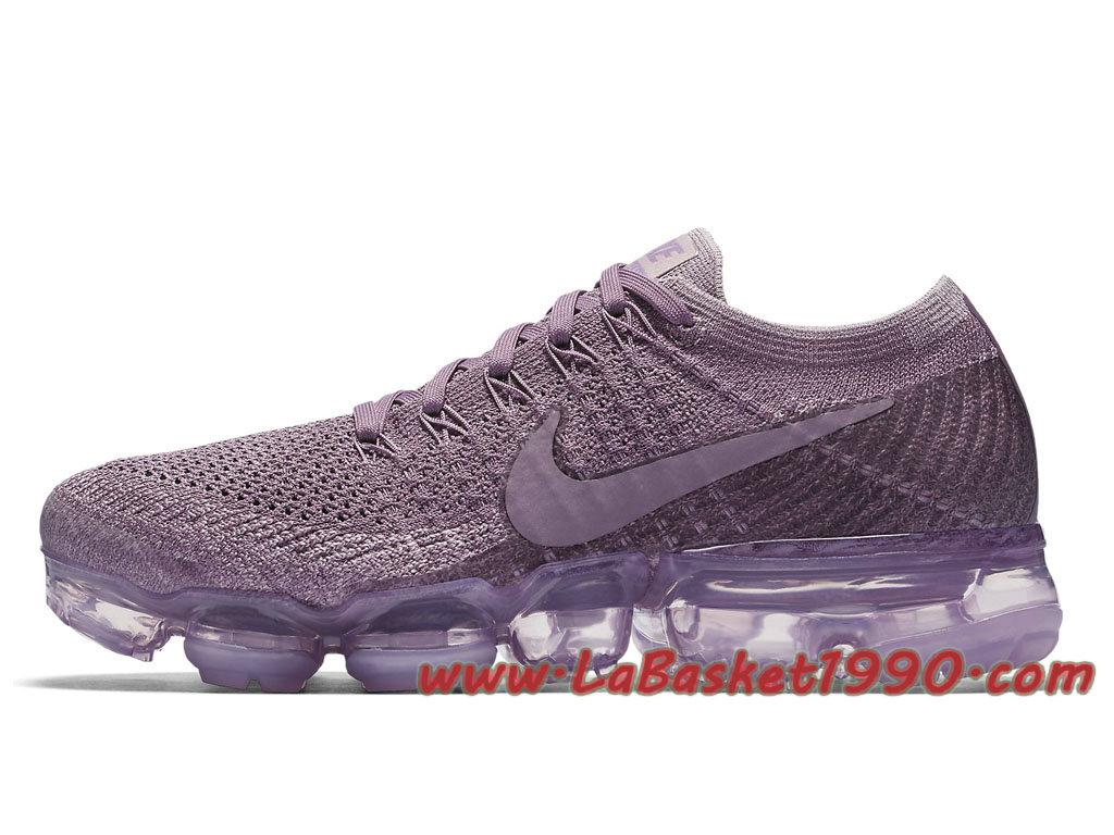 Chaussures Violet Dust 849557 Nike Air 500 Vapormax Pas Sr4qsw 2018 Xnrndx8f