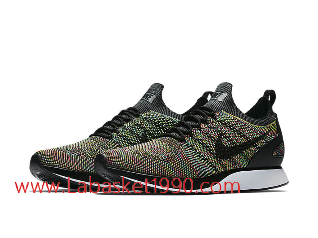 nice cheap size 40 official site Nike Air Zoom Mariah Flyknit Racer 918264-101 Chaussures Nike ...