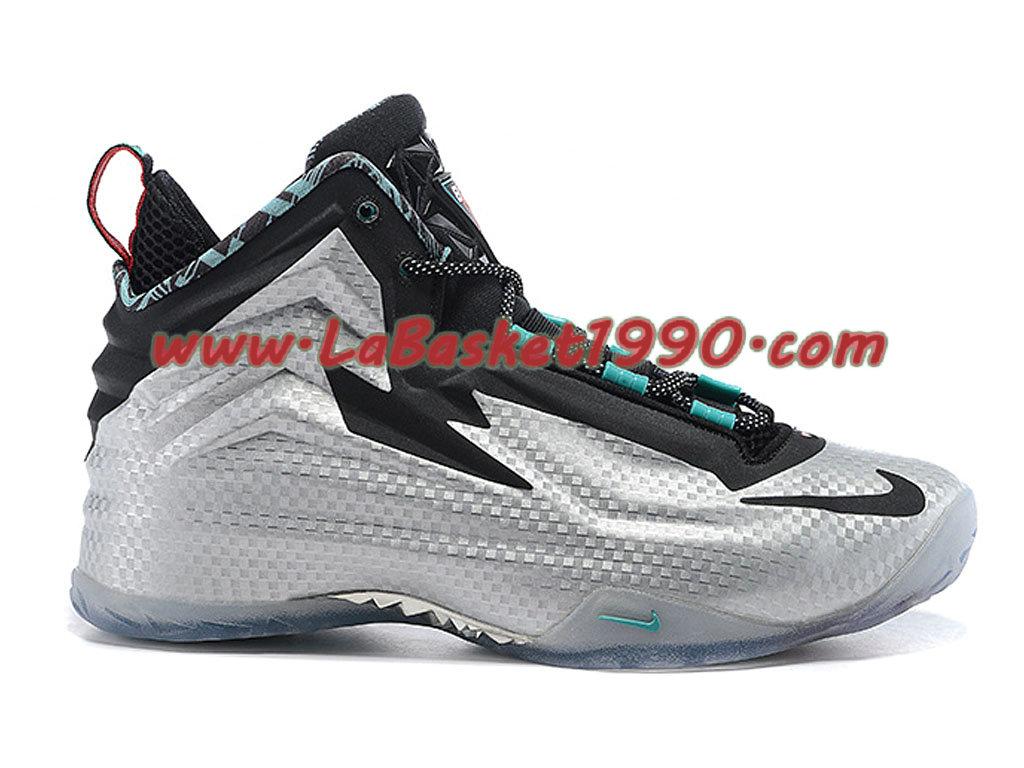 Chaussures Cher Chuck Posite 001 Pas Pour Nike 684758 Basket derCoWQxBE
