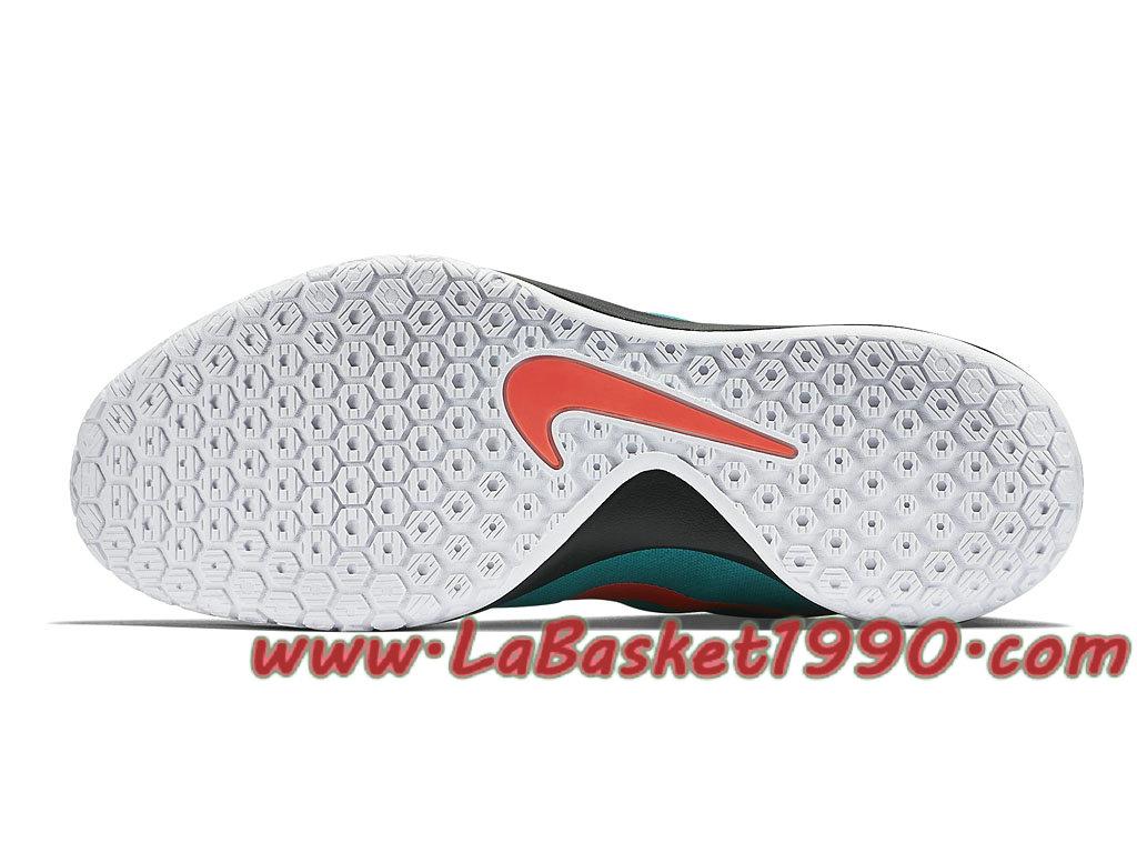 Nike Prix Homme Chaussures Pour Chnqcbg Pas Cher 480 705363 Hyperchase q4R35AjL