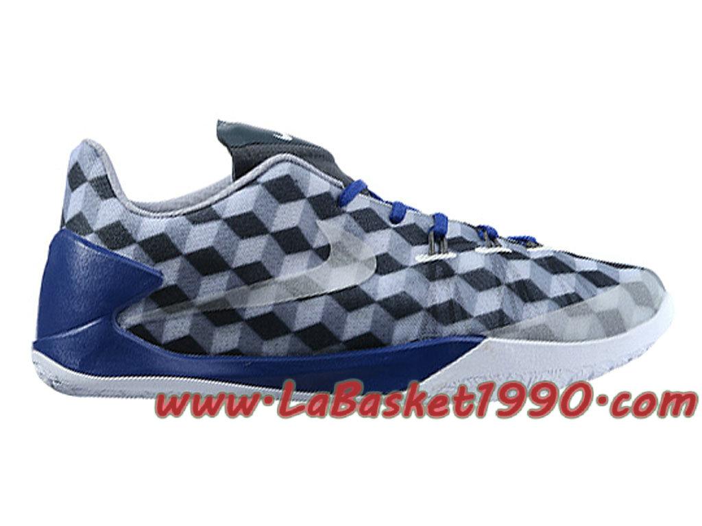 b9f459b70bf8 Nike Hyperchase Men´s Nike Basketball Shoes-Nike Men´s Basketball ...