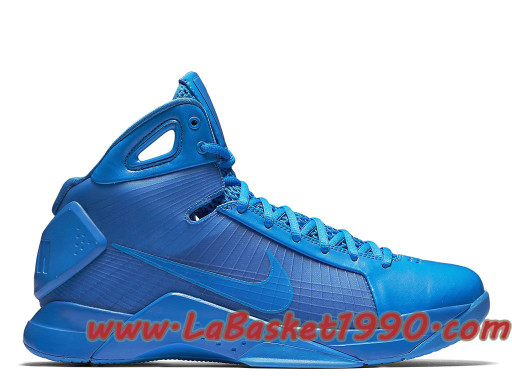 en soldes 637aa c2274 Nike Hyperdunk 08 820321-400 Men´s NIke Basketball Shoes  Blue-1710200359-Nike Men´s Basketball Shoe | Nike Official Site!