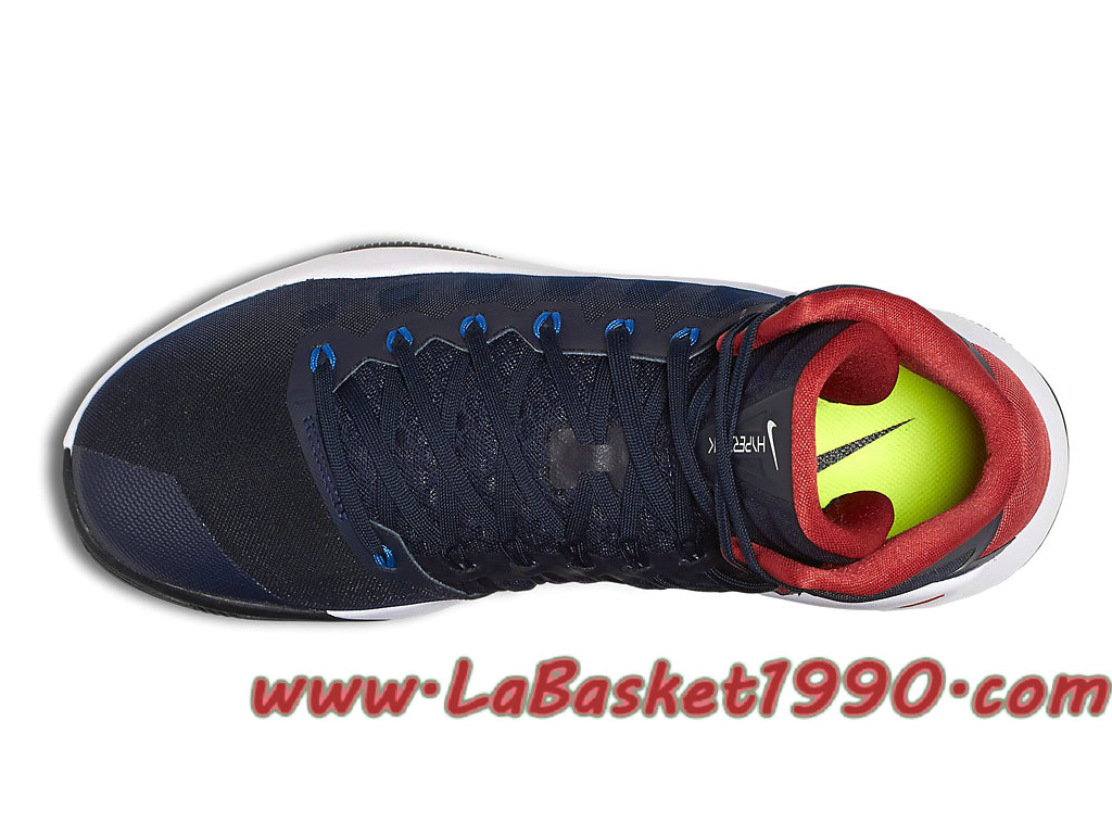 Nike Hyperdunk 2016 844359 446 Chaussures Nike Officiel Pas