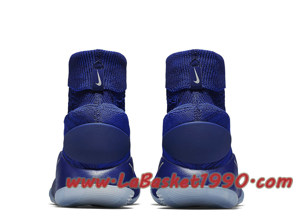 107479899fc Nike Hyperdunk 2016 Flyknit 843390-404 Men´s Nike Basketball Shoes ...