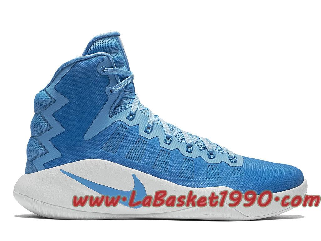 Nike Hyperdunk 2016 Team 844368 443 Men´s Nike Basketball