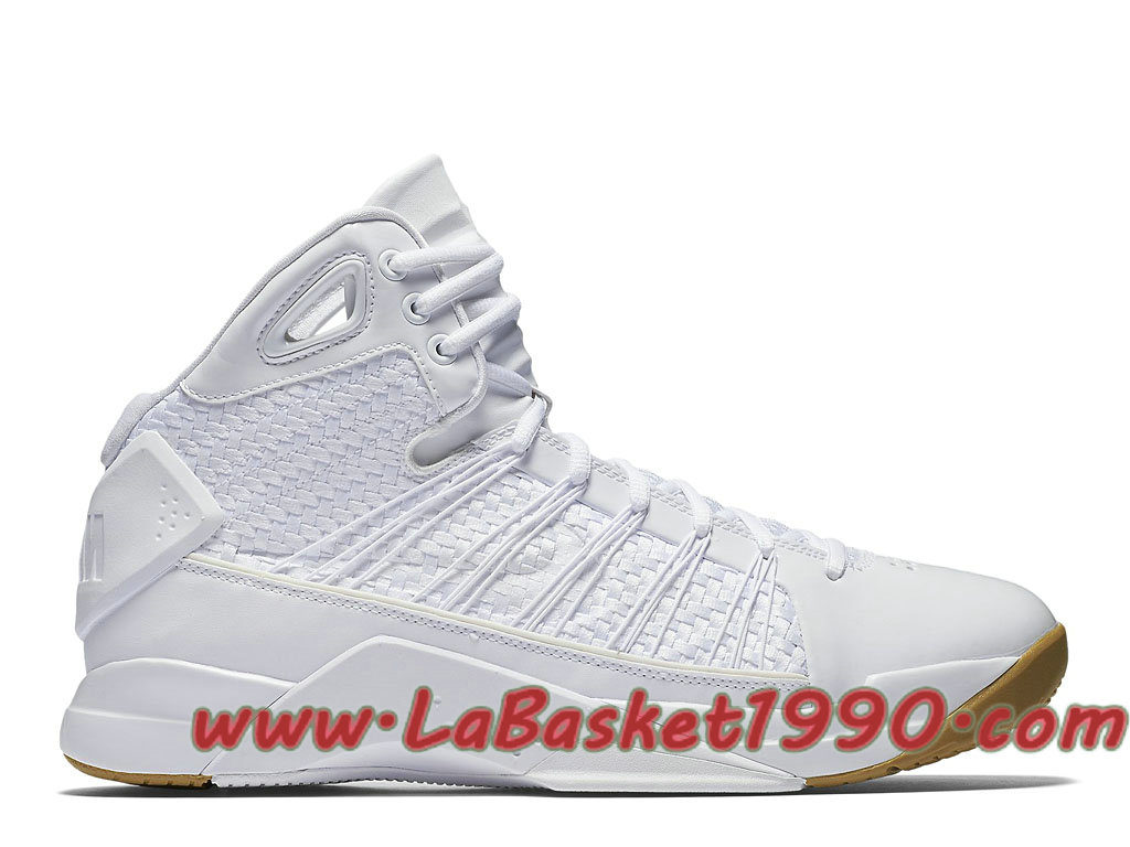 b25ac557347f Nike Hyperdunk Lux Men´s Nike Basketball Shoes-Nike Men´s Basketball ...