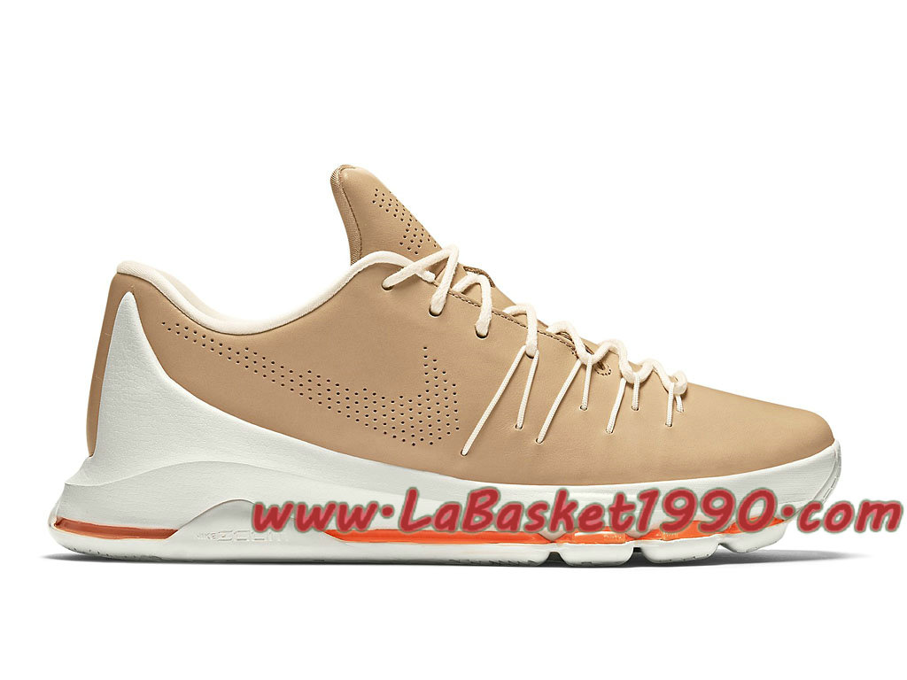 Nike Kd Cher 8 Chaussures Nike Basketball Pas Cher Kd Pour Homme Chaussure 246ab9
