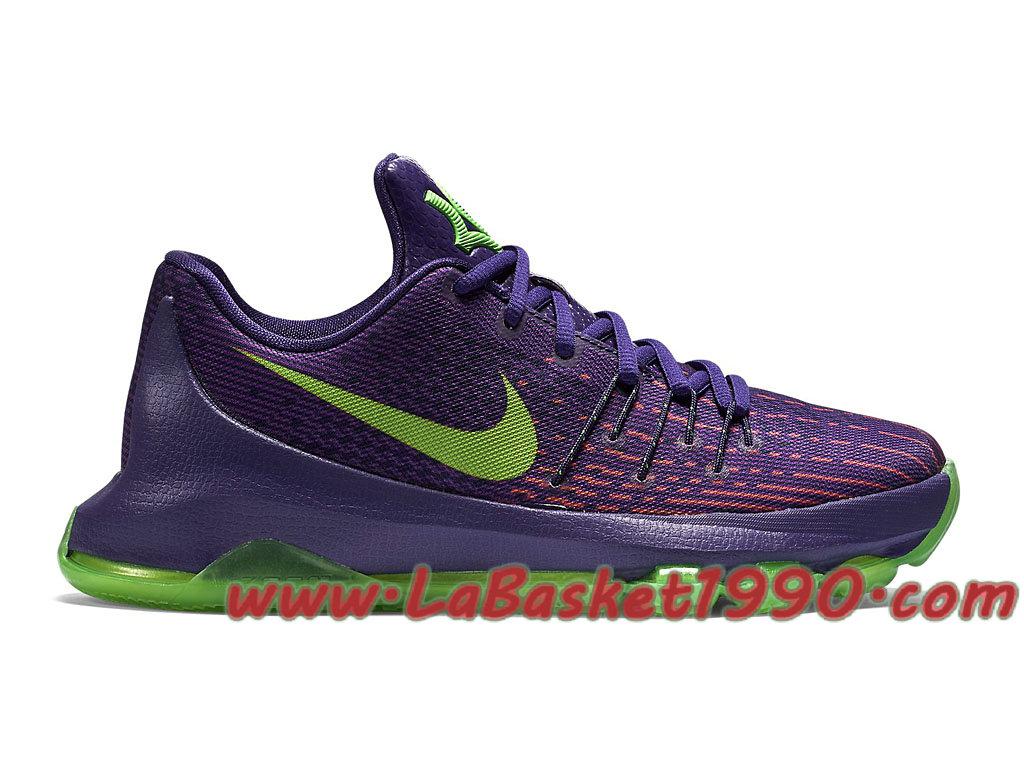 buy popular 5c68f d7110 ... discount code for nike kd 8 gs 768867 535 womens nike basketball shoes  purple green b2bd8