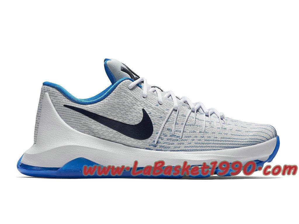 8d88cd4b2b315e Nike KD 8 Men´s Nike Basketball Shoes-Nike Men´s Basketball Shoe ...