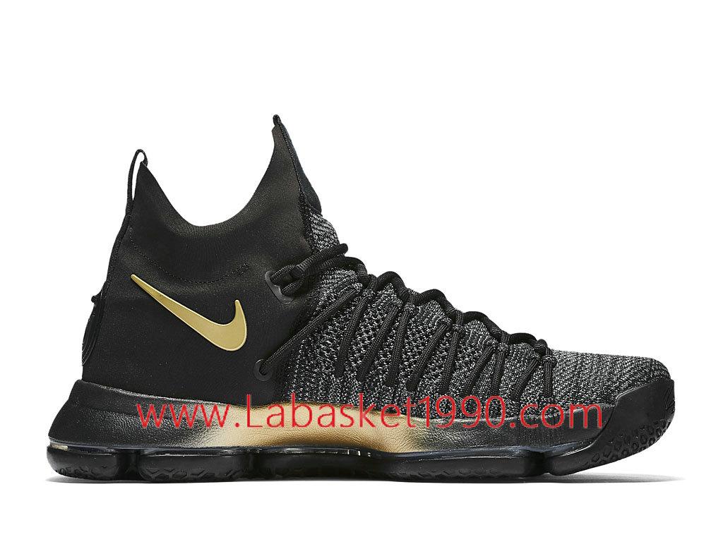 Nike KD 9 Elite Flip the Switch