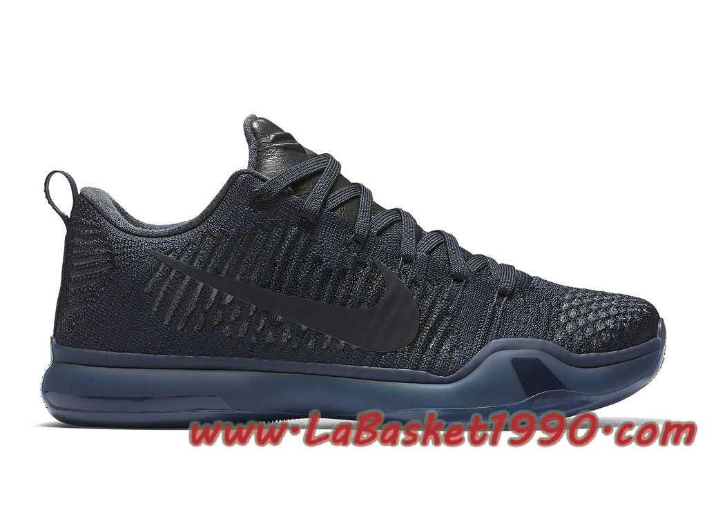 super popular 14f1e dad9a ... sweden nike kobe 10 elite low ftb 869458 441 mens nike basketball shoes  black 8bc3a 83634