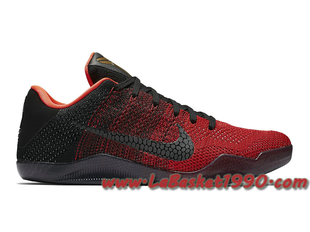 Nike Kobe 11 Men´s Nike Basketball Shoes Nike Men´s
