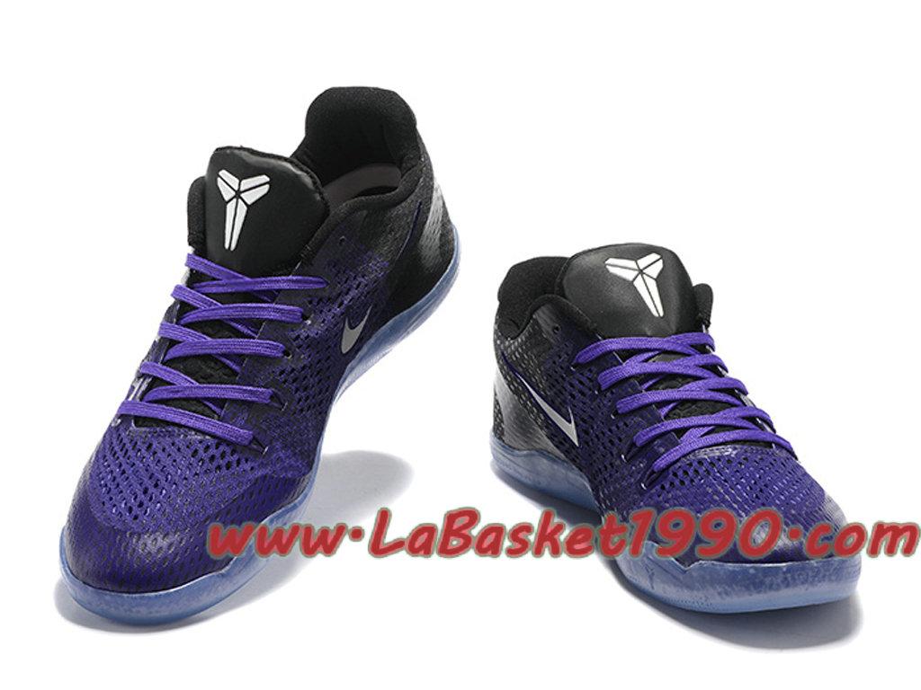 11 Cher Pour Femme Nike Kobe Basket Gs Chaussures Black Pas Hn5q4C57