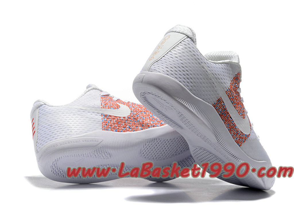 chaussure femmes basket nike pas cher