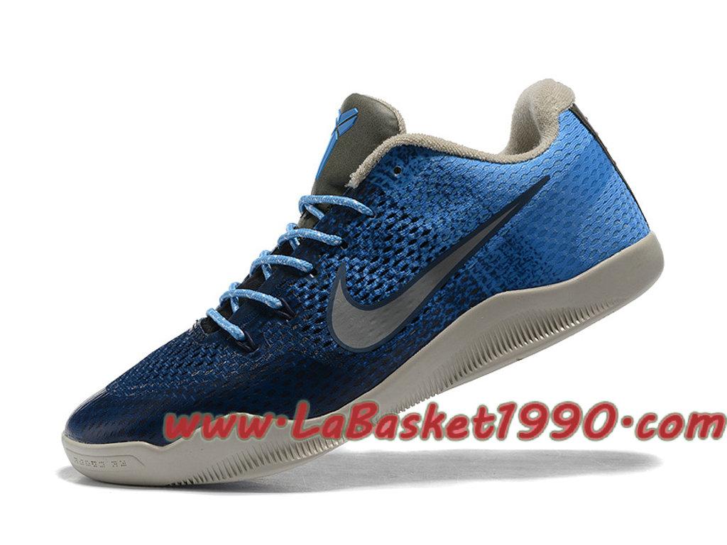Basket Pas Cher Kobe Nike Femme Gris Pour Gs Bleu Txnczfwx Chaussures 11 vm0ynwPN8O