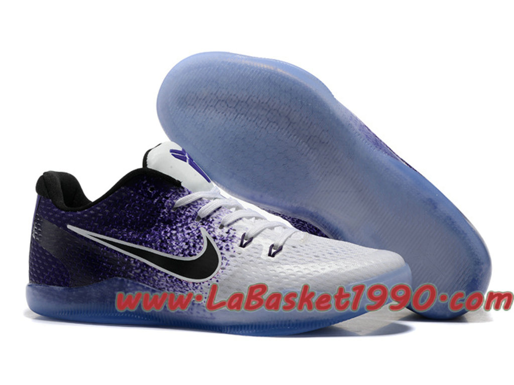 chaussures de sport 1bc8c ebf13 Officiel Nike Kobe Women´s Nike Basketball Shoes-Nike Men´s ...