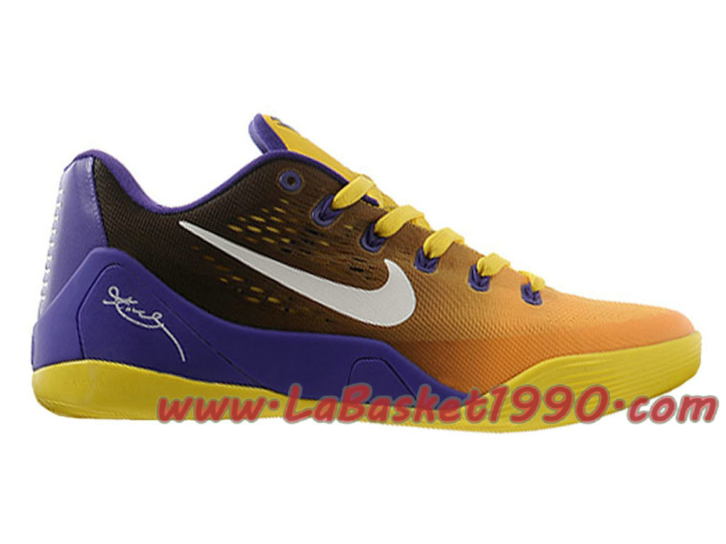 4fcb08dc32e Nike Kobe 9 IX Men´s Nike Basketball Shoes-Nike Men´s Basketball ...