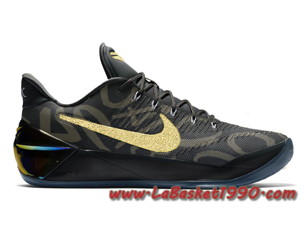 Nike Kobe A.D. Chaussures Nike Basket Pas Cher Pour Homme