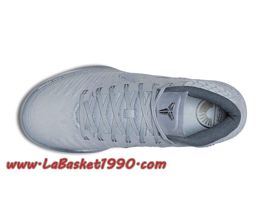 7cbd3f8456f ... nxt id gris blanc 882049id003 f8fec 65765  new zealand nike kobe a.d.  mid detached 922482002 chaussures de basketball pas cher pour homme gris