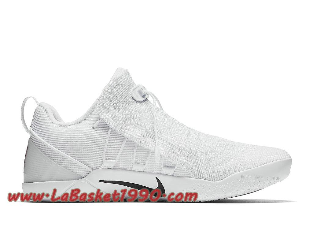 ecc1329f58e Nike Kobe AD NXT Wolf Grey 882049_100 Men´s Nike BasketBall  Shoes-1712160721-Nike Men´s Basketball Shoe | Nike Official Site!