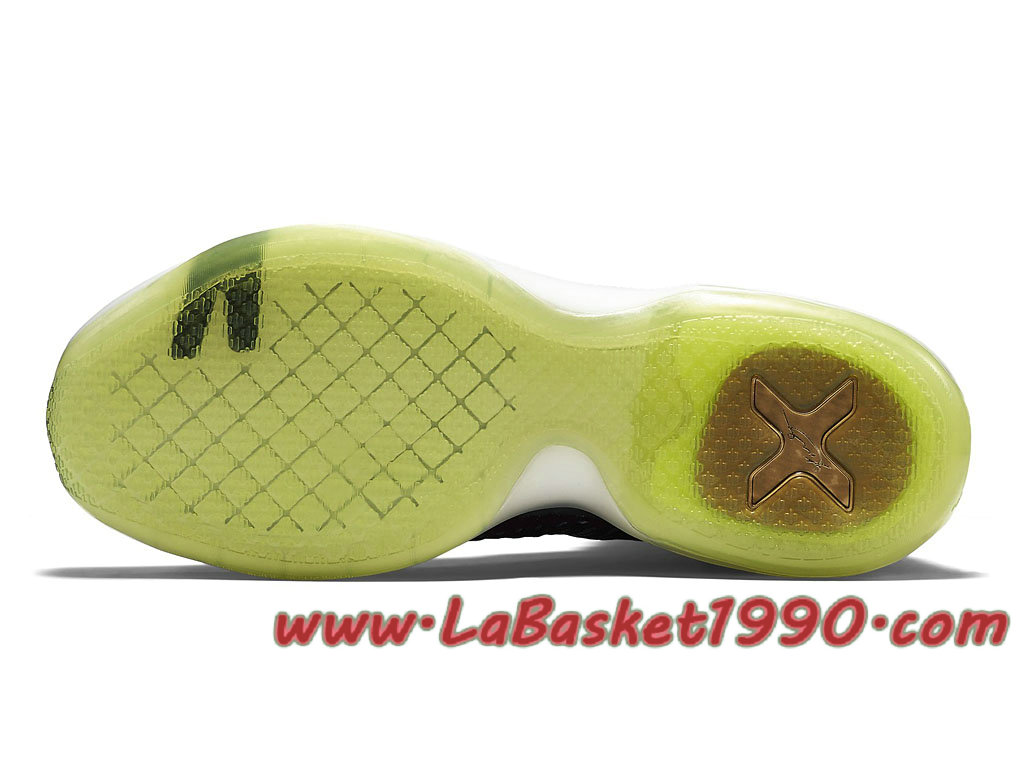0b67cf887de6 ... germany nike kobe x elite ignite 718763 505 chaussures nike basket pas  cher pour homme violet