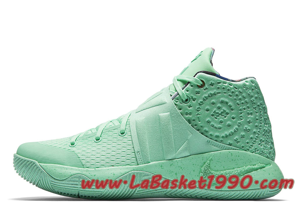 Nike Kyrie 2 Men´s Nike Basketball Shoes-Nike Men´s Basketball Shoe ...