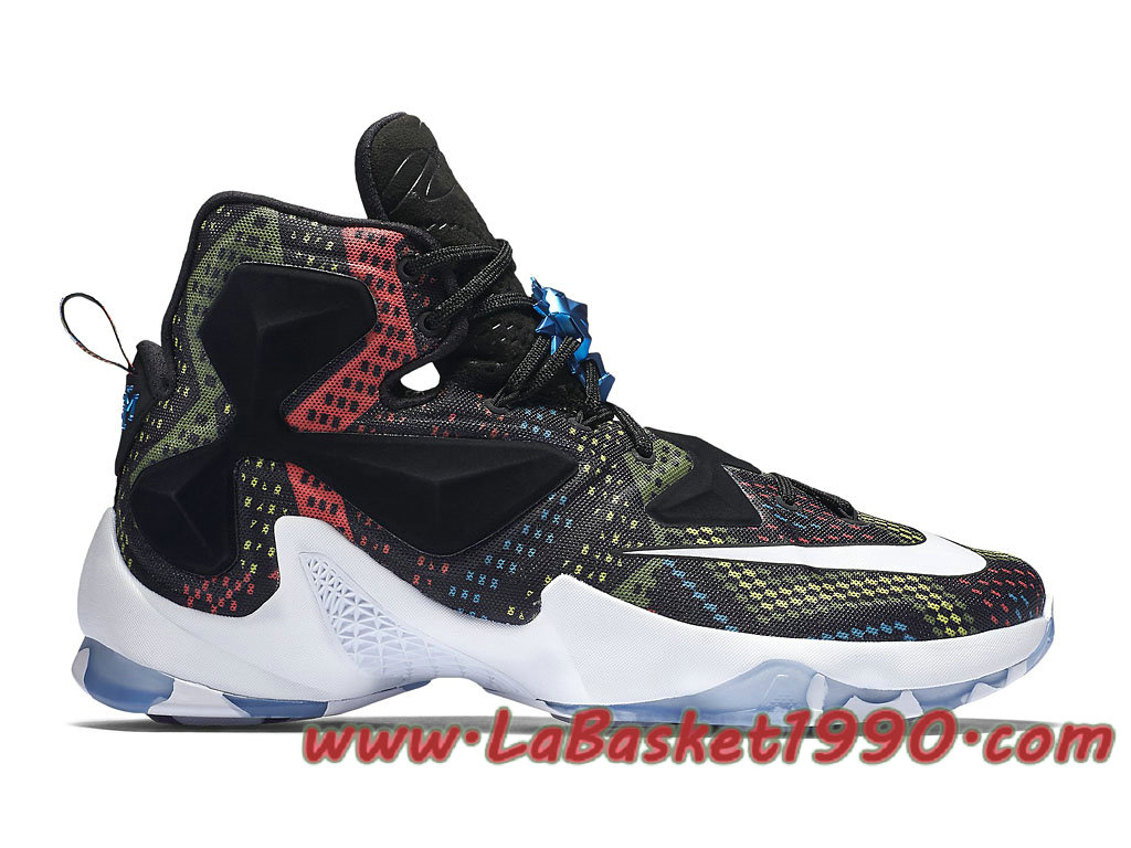 Nike LeBron 13XIII Men´s Nike Basketball Shoes Nike Men´s