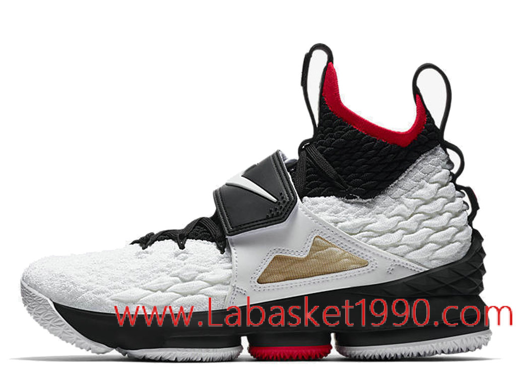 Nike LeBron 15 XV Men´s Nike Basketball Shoes Nike Men´s Basketball