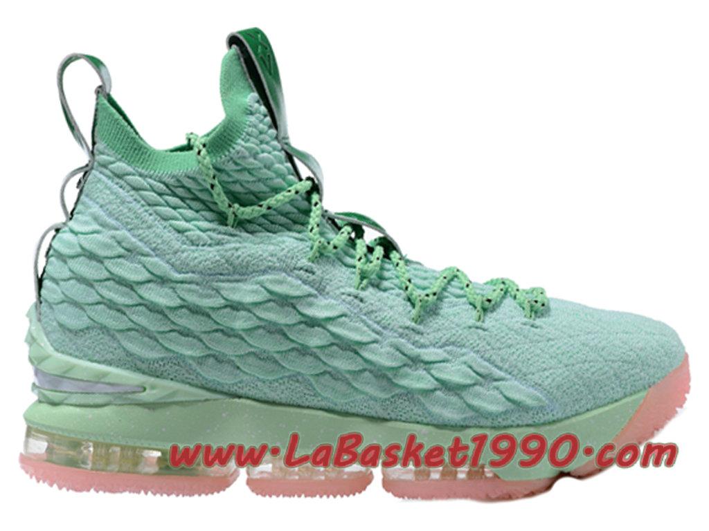 e255b3c1225 Nike LeBron 15 XV Men´s Nike Basketball Shoes-Nike Men´s Basketball ...