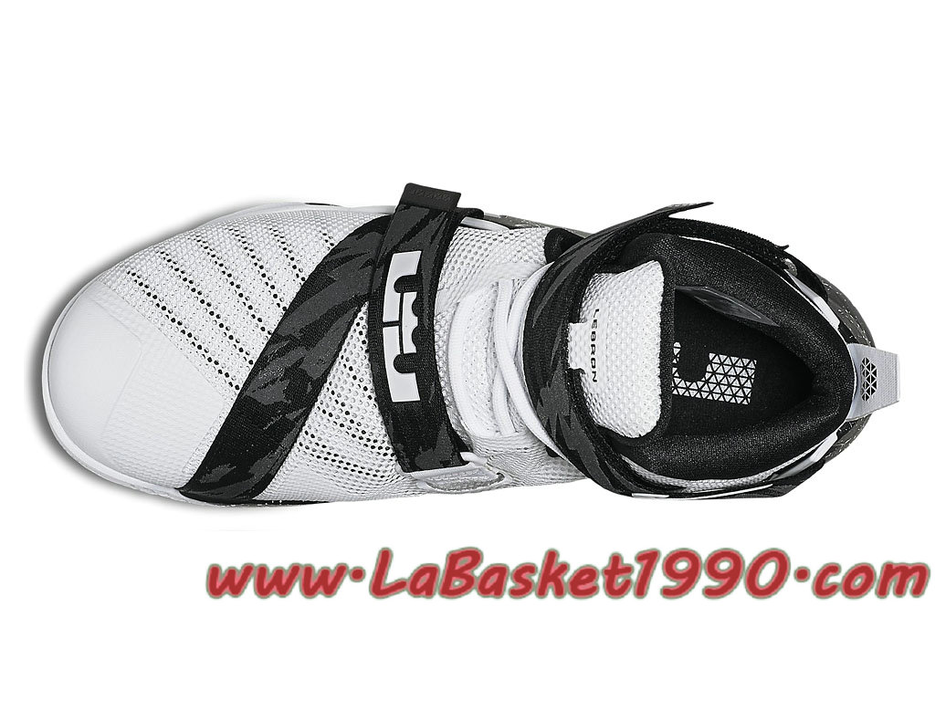low priced c9288 9b61b denmark lebron soldier 9 noir and or episodes 0b0f0 179d6