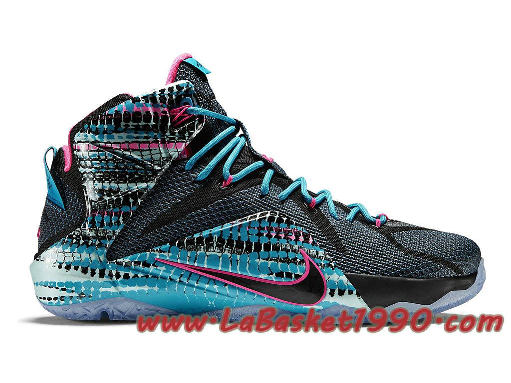 03bf6e31f06 Nike LeBron 12 XII Men´s Nike Basketball Shoes-Nike Men´s Basketball ...