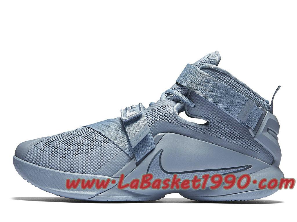 6b1b41e07ce Nike LeBron 9 Men´s Nike Basketball Shoes-Nike Men´s Basketball Shoe ...