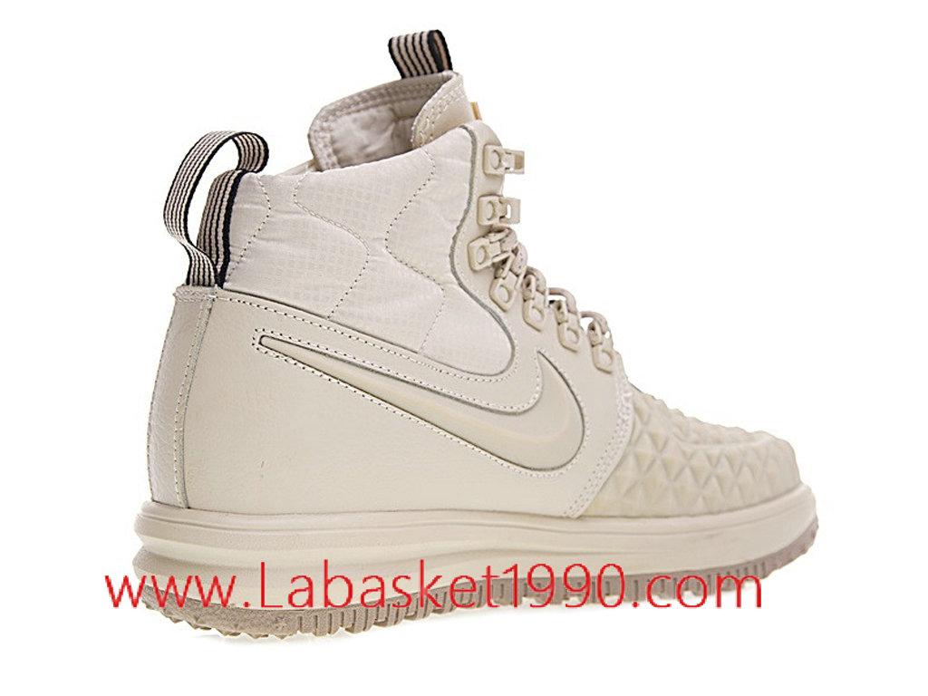 Chaussure Basketball Brun Lunar Homme Nike Kpu 922807 BasketOfficiel De Duckboot 17 1801230998 Force Cher Pas 1 003 Pour Chaussures Fc1TKlJ