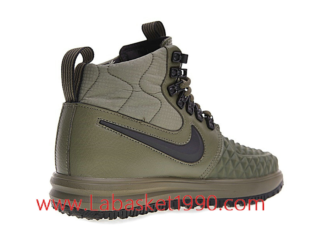Nike Lunar Force 1 Duckboot 17 KPU 922807 202 Chaussures de