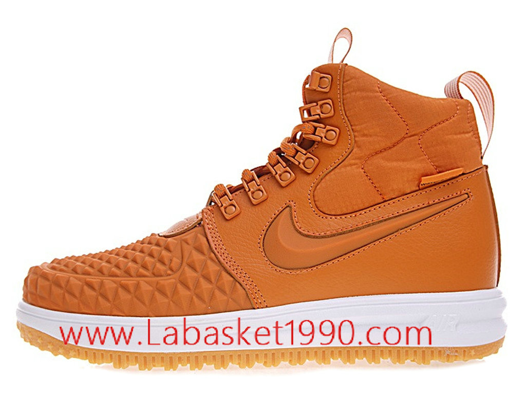 Nike Air Force 1 Men´s Nike Basketball Shoes Nike Men´s