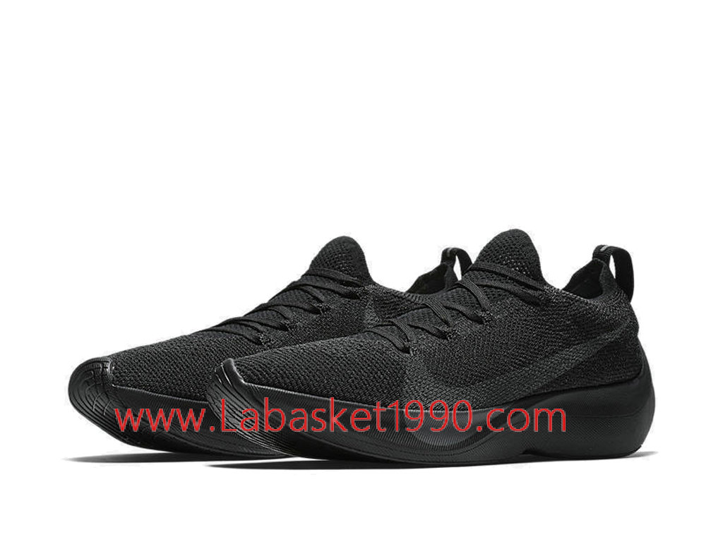 Vapor Basketball Street Cher Nike Pas Chaussures Flyknit Pour wgqgzTf