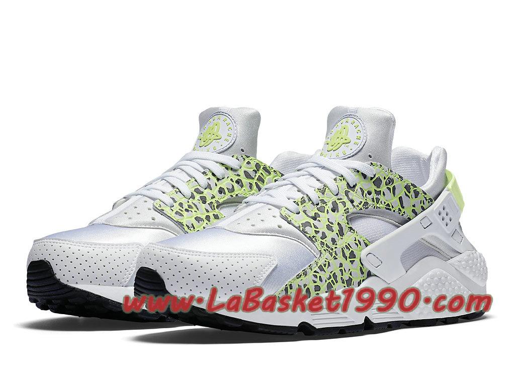 Wmns Nike Premium Huarache 683818 Chaussures Prix Run Air Nike 101 8wTO8