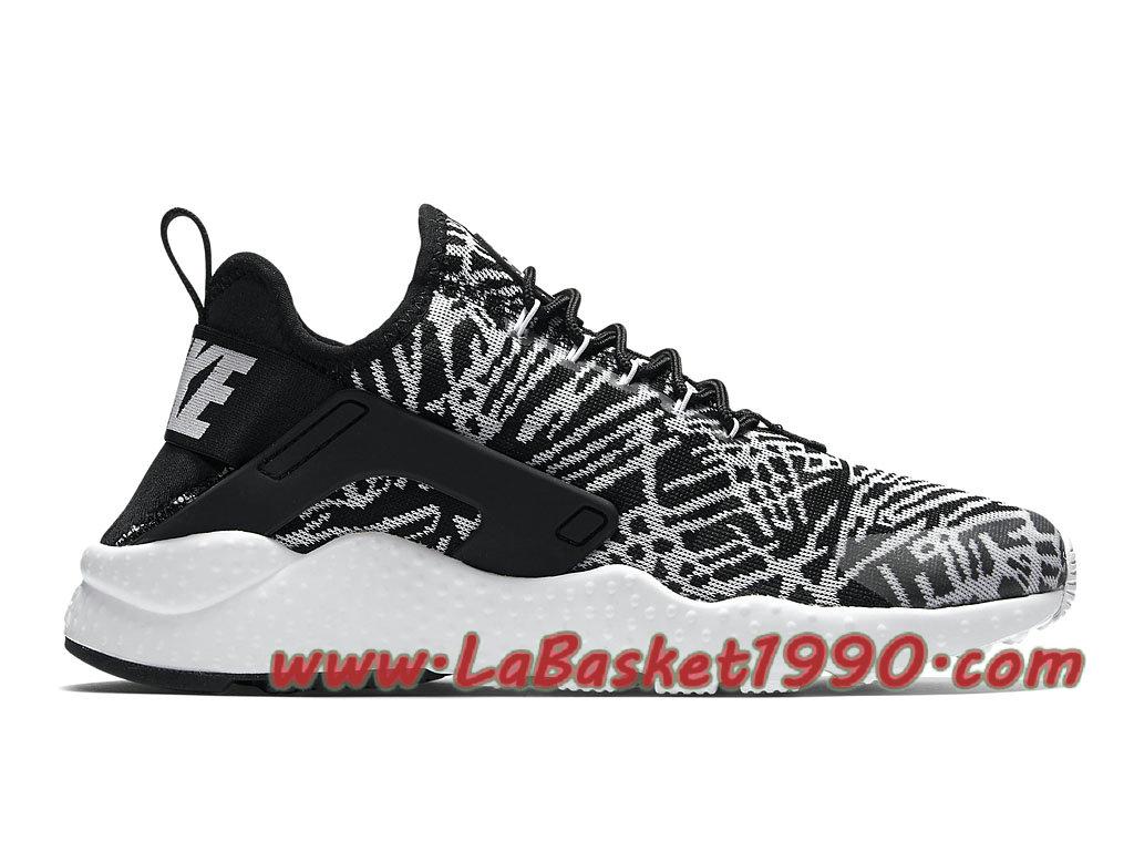 92e86bdf1fa Nike WMNS Air Huarache Run Ultra KJCRD 818061 001 Chaussures Nike Huarache  Pas Cher Pour Femme  ...