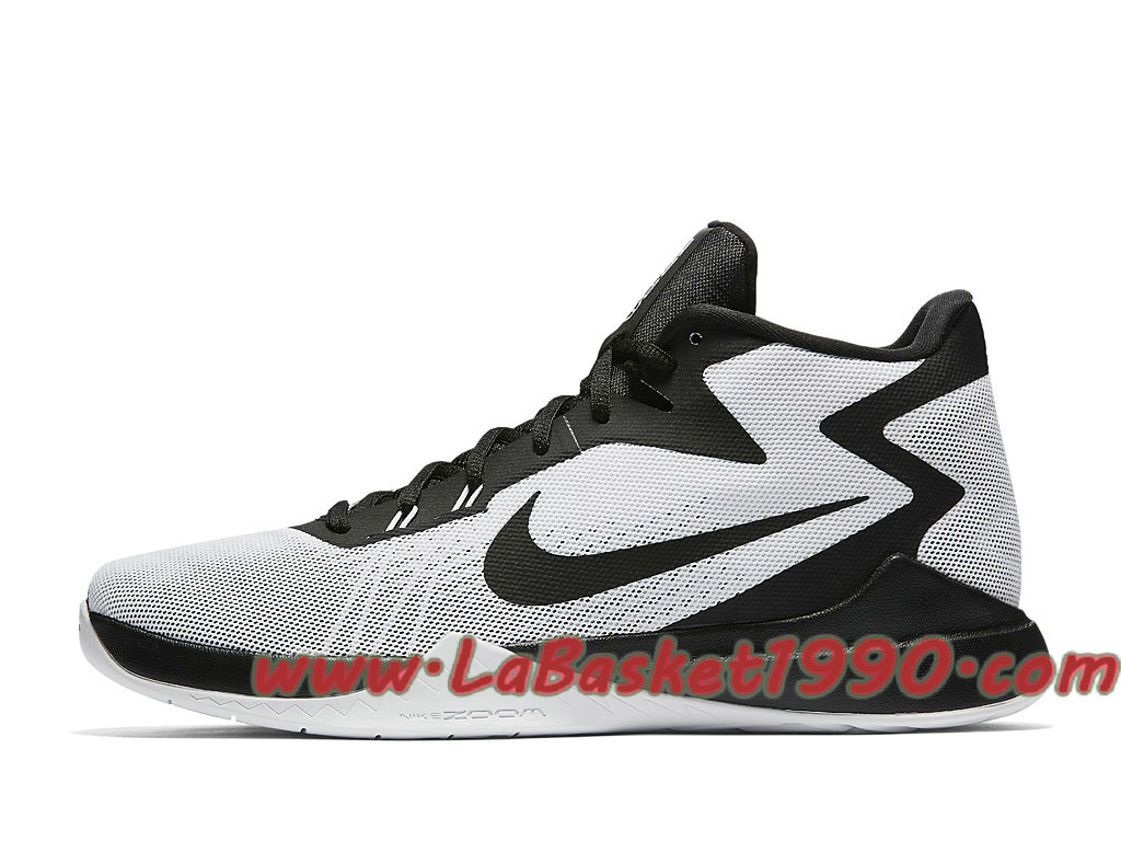 6749cbd095fd Nike Zoom Evidence Men´s Nike Basketball Shoes-Nike Men´s Basketball ...