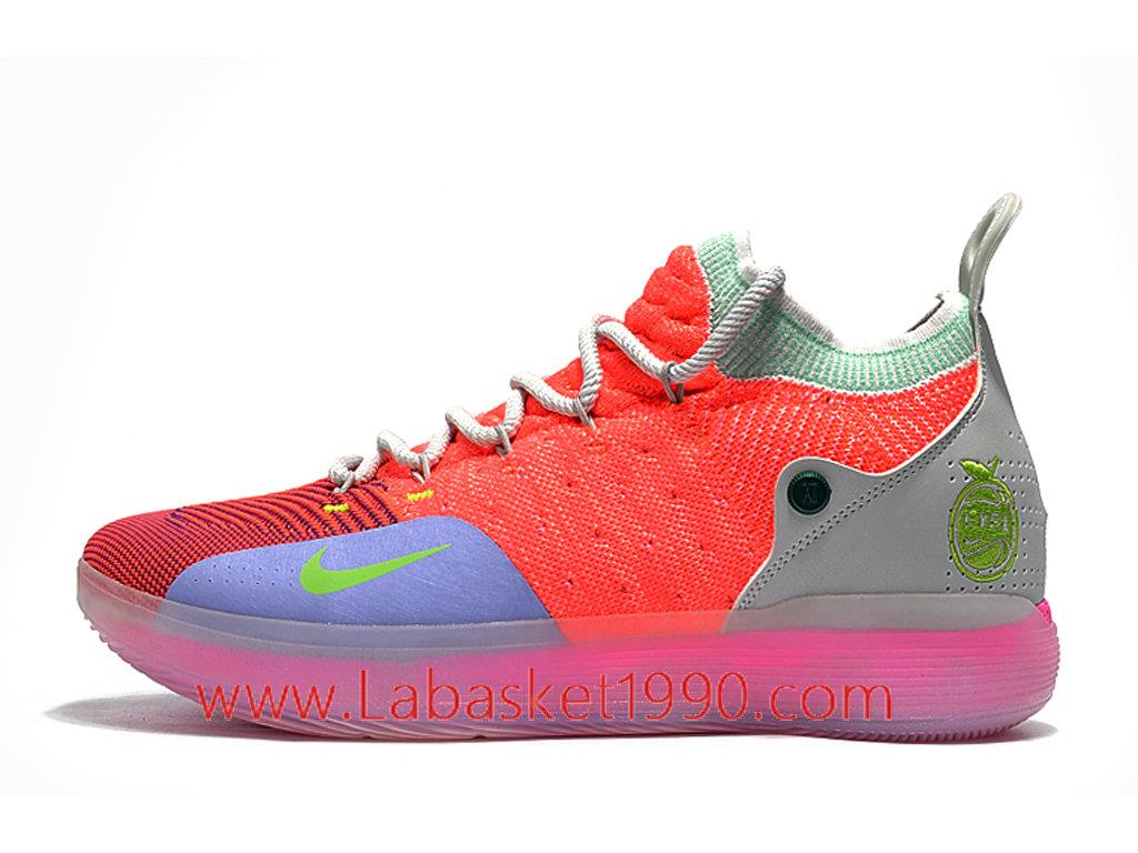 chaussure de basket ball nike
