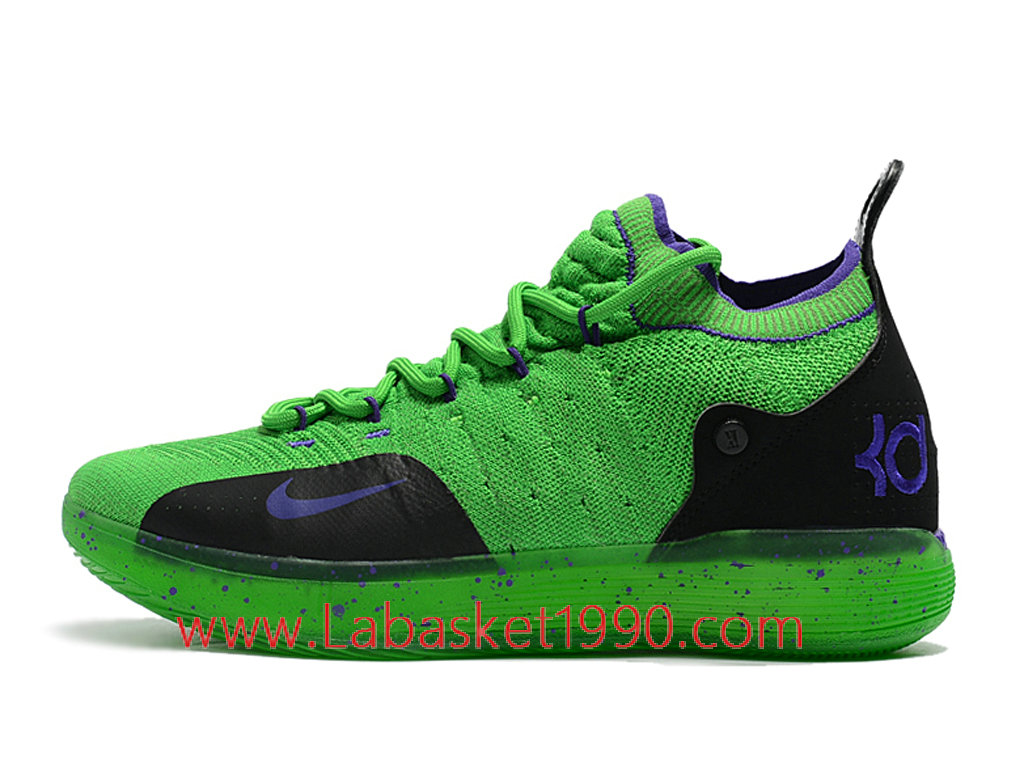 nike zoom kd pas cher