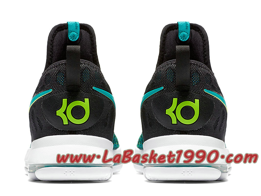 Nike Zoom KD 843392 9 Birds Of Paradise 843392 KD 300 Chaussures Nike Basket bf5012