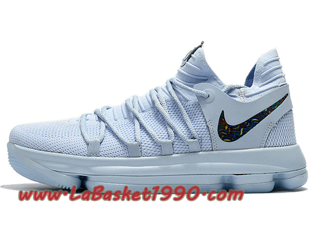 Nike Basketball Pour Cher Chaussures KD Officiel Pas Nike qUzVMSGp
