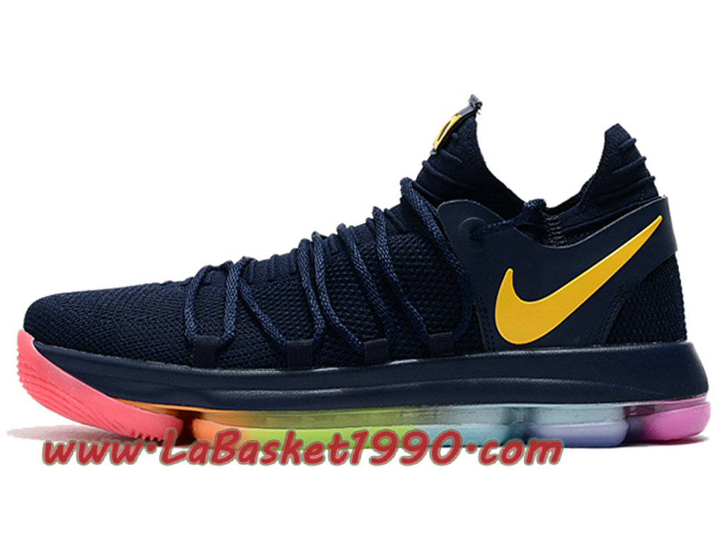 regarder 04476 a3eaa Officiel Nike KD Women´s Nike Basketball Shoes-Nike Men´s ...