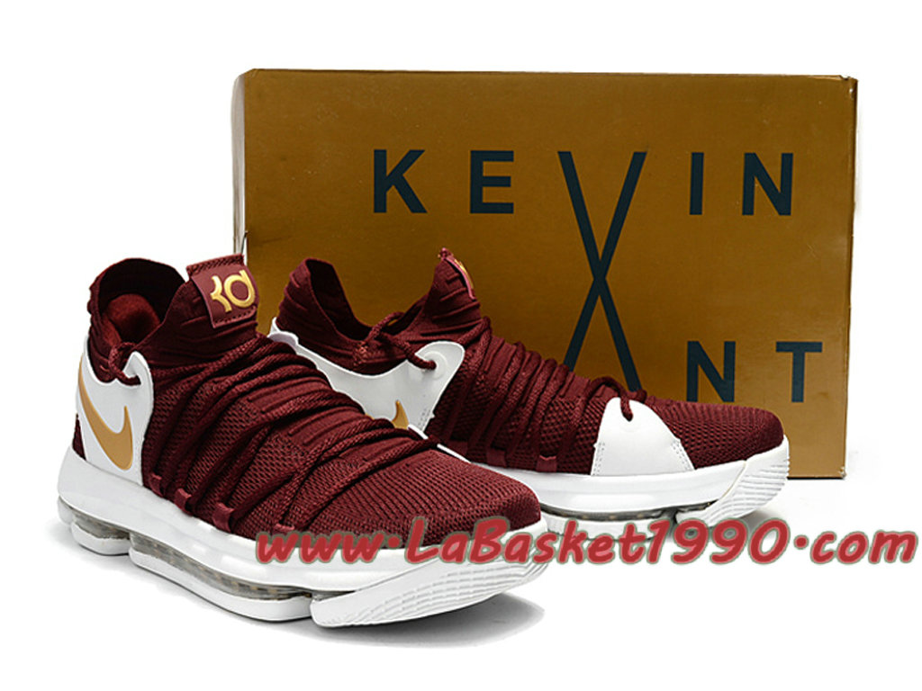 3a338 2f19c Code 10 Discount Nike Kd For Rouge dCBxoe